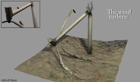 windturbine_final