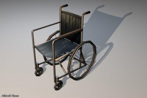 wheelchair_final