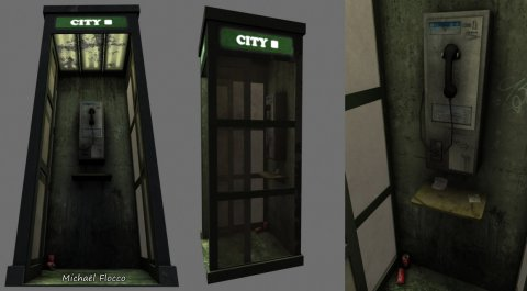 phonebooth_final