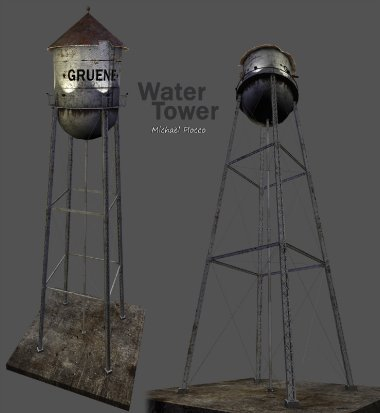 watertower_01