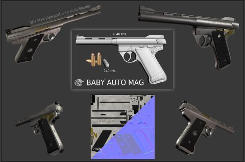 presentation_babyautomag