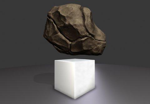 stone_mudbox01
