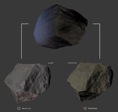 comparaison_rocks