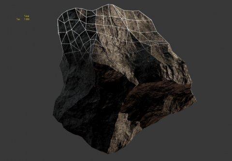 rock2_final