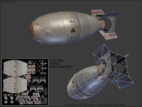 presentation_bomb_min
