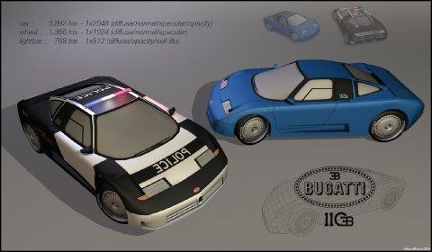 presentation_bugatti