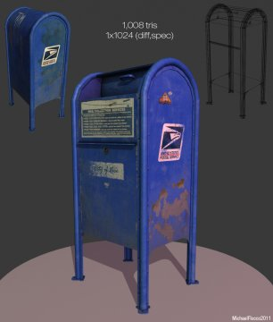 mailbox_presentation