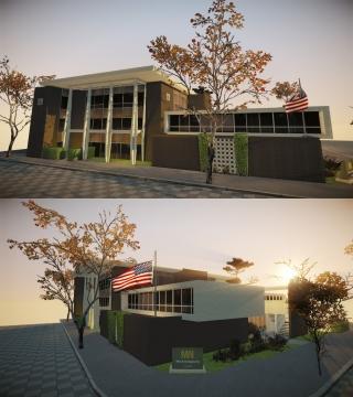 building01_pres