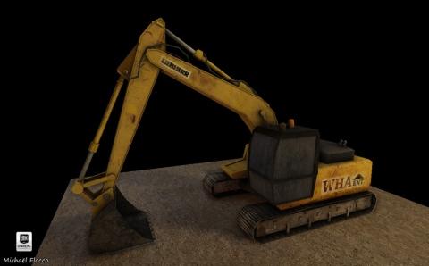excavator_ue_01