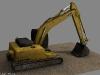 excavator_01
