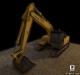 excavator_ue_02