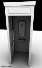phonebooth_wip01
