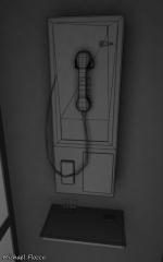 phonebooth_wip02