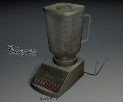 blender_pulverizer