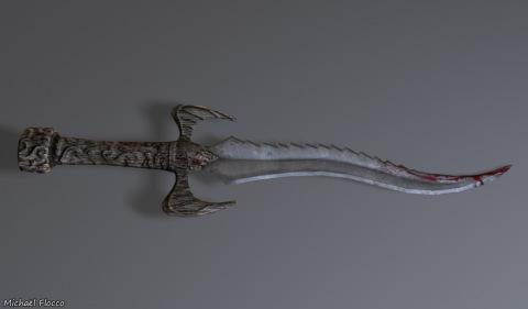 dagger_render
