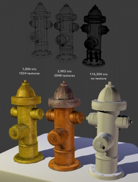 firehydrant_lods