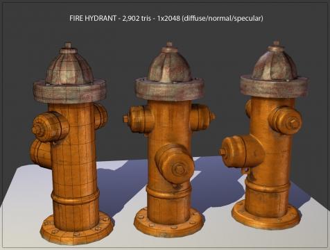 presentation-firehydrant