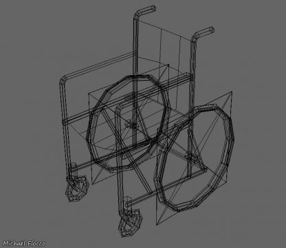 wheelchair_wire