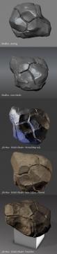 wip_stone_mudbox