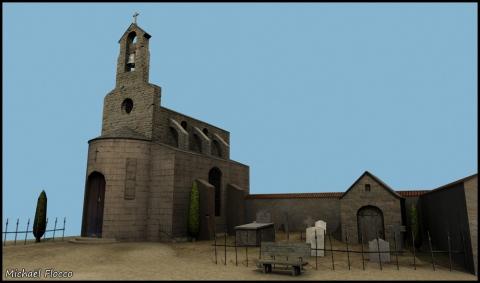 provence_church_01
