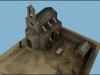 provence_church_02