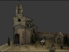 provence_church_wire