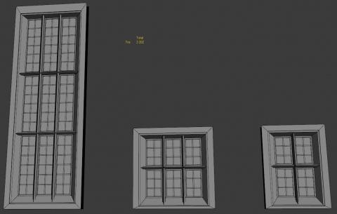 asylum_windows
