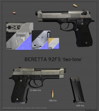 presentation_beretta